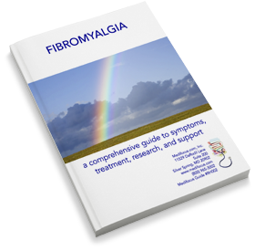 MediFocus Guidebook on Fibromyalgia