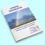 Medifocus Guidebook on Chronic Pancreatitis