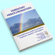 Medifocus Guidebook on Hereditary Hemochromatosis