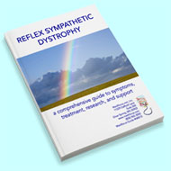 Medifocus Guidebook on Reflex Sympathetic Dystrophy