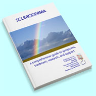 Medifocus Guidebook on Scleroderma