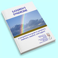 Medifocus Guidebook on Sjogren's Syndrome