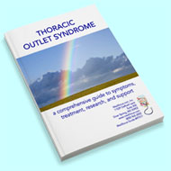 Medifocus Guidebook on Thoracic Outlet Syndrome