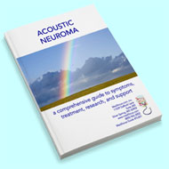Medifocus Guidebook on Acoustic Neuroma