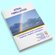 Medifocus Guidebook on Atrial Fibrillation