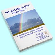 Medifocus Guidebook on Reflex Sympathetic Dystrophy