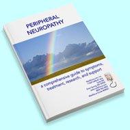 Medifocus Guidebook on Peripheral Neuropathy