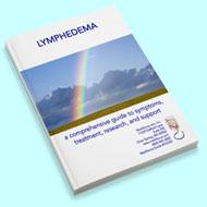 Medifocus Guidebook on Lymphedema