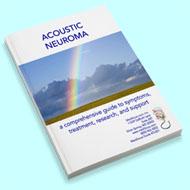 Medifocus Guidebook on Acoustic Neuroma